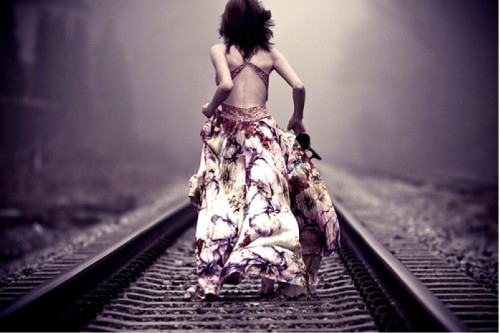 alone-beautiful-dress-emotion-female-fog-Favim.com-38360