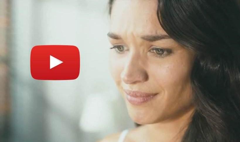 ყველაზე ლამაზი სიყვარულის ახსნა მამაკაცისგან – ულამაზესი ვიდეორგოლი