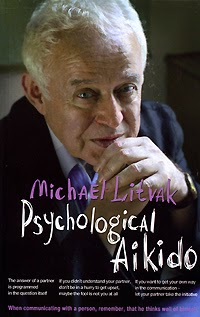 Litvak_M.__Psychological_Aikido