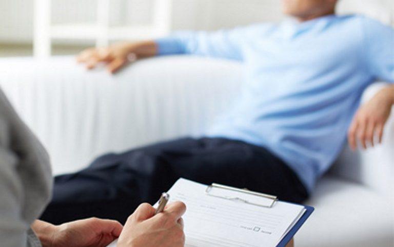 როცა საკუთარ თავზე კარგი არაფერი აქვთ სათქმელი, სხვების ლანძღვას იწყებენ – ფსიქოთერაპევტის 20 დასკვნა